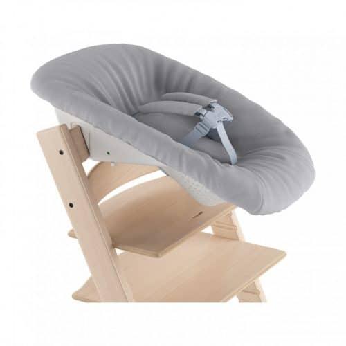 newborn set nieuw grijs