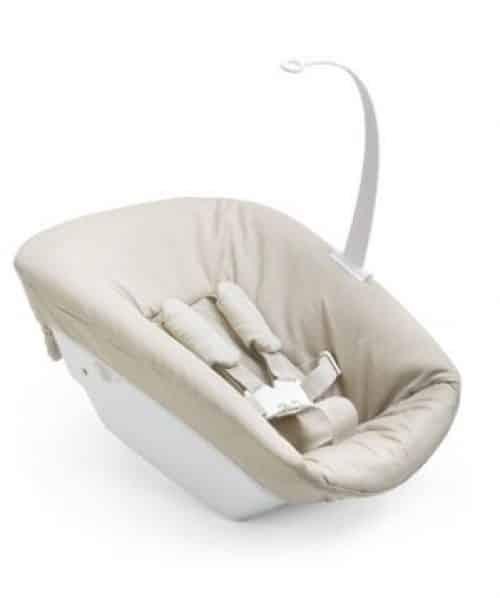 Stokke Kinderstoel Aanbieding.Stokke Tripp Trapp Newborn Set
