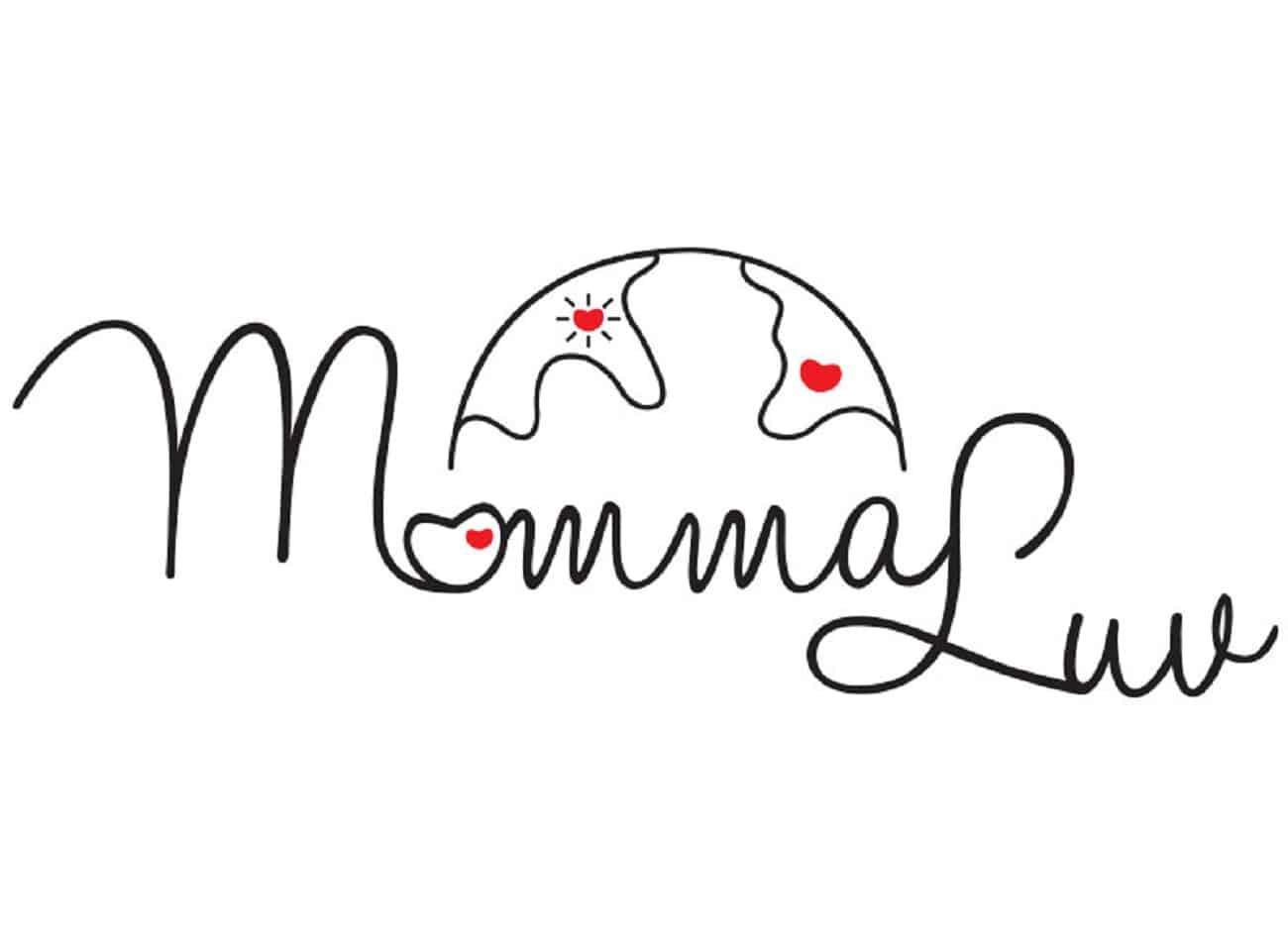 logo-stichting-mommaluv