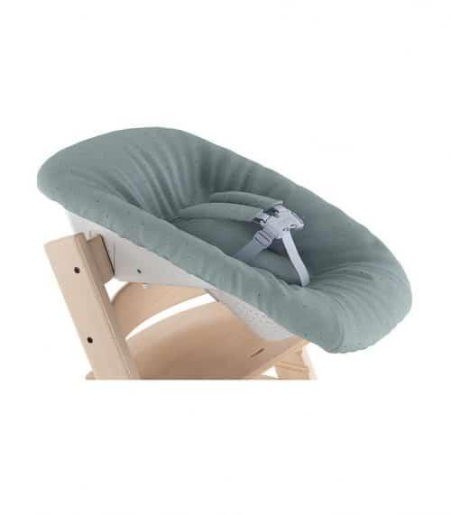 newborn set aanbieding