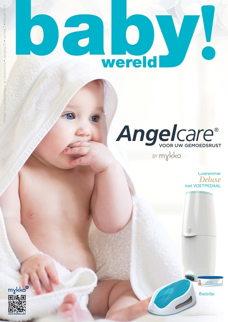cover-babywereld