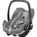 maxi cosi pebble plus aanbieding