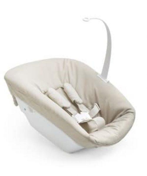 stokke newborn set aanbieding