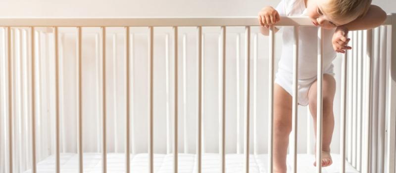 hoe het leasen huren van babyproducten werkt bij BabyLoop