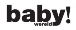 baby wereld logo