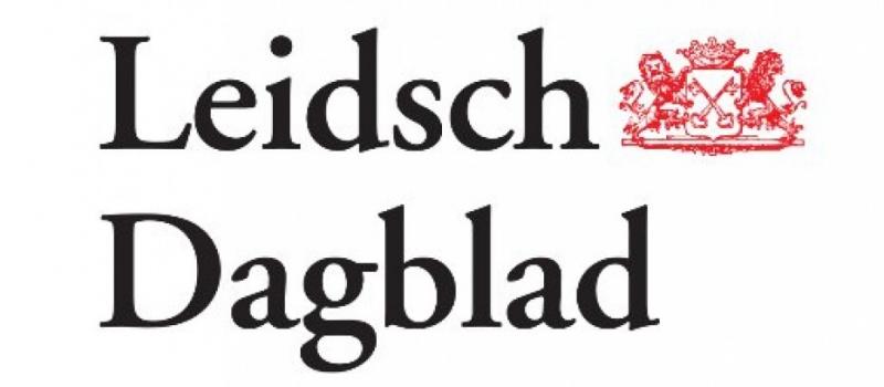 logo_leidschdagblad