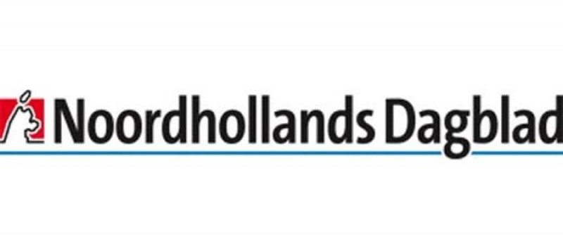 noordhollandsdagblad-copy
